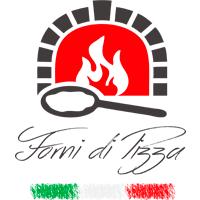 forni-di-pizza-logo