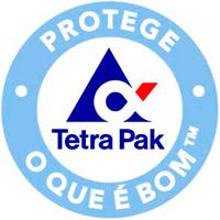 tetrapark-logo
