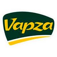 vapza-logo
