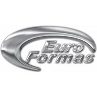 euro-formas-logo